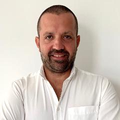 Jorge Sanchez Jorge Sanchez