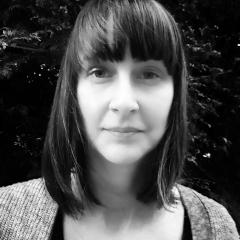 Katarzyna Hryćko-Górnicka Katarzyna Hryćko-Górnicka