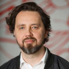 Adam Miecznikowski Adam Miecznikowski