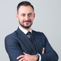 Marcin Morawski Marcin Morawski